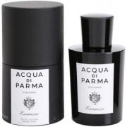Acqua di Parma Colonia Colonia Essenza agua de colonia para hombre 100 ml