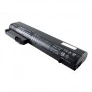 HP HSTNN-DB22 laptop akkumulátor, 4400mAh utángyártott