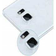 Folie sticla Samsung Galaxy S7 Edge Protectie camera spate