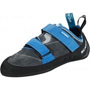 Scarpa Origin Irongray 2019 EU 35 Klätterskor
