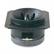 Prstenasti visokotonski zvučnik 112x112mm 80W DP35