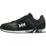 Helly Hansen Flying Skip 46/11.5 Black
