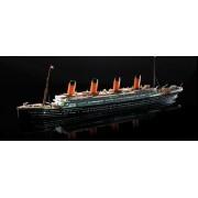 R.M.S. Titanic - LED set