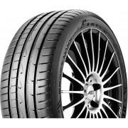 Dunlop Sport Maxx RT2 235/45R18 98Y XL MFS