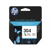HP TINTAPATRON N9K05AE (304) COLOR
