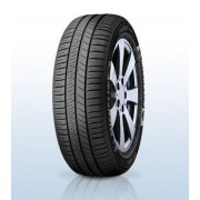 Michelin 195/70 Tr 14 91t Energy Saver +