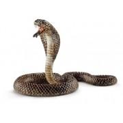 Figurina Schleich - Cobra - 14733