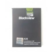 Acumulator Baterie Blackview A30 2500mAh