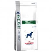 Royal Canin Veterinary Diet -5% Rabat dla nowych klientówRoyal Canin Veterinary Diet - Obesity Management DP 34 - 14 kg Darmowa Dostawa od 89 zł i Promocje urodzinowe!