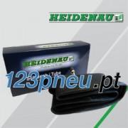 Heidenau 15/16 F 34G SV ( 130/90 -15 )