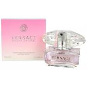 Versace Bright Crystalpentru femei Deodorant 50 ml