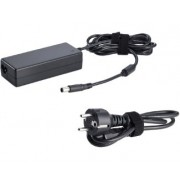 AC adapter za notebook Euro 7.4mm 90W 2m