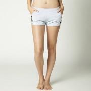 pantaloni scurți femei VULPE - Provocator - Ardezie Albastru - 15S-13113-098