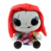 Jucărie Nightmare Before Christmas - Sally - FK10476