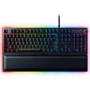 KBD, RAZER Huntsman Elite, Gaming, Opto-Mechanical Switch, Razer Chroma, USB (RZ03-01870100-R3M1)
