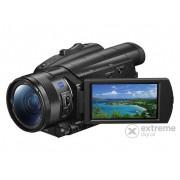 Camera video Sony FDR-AX700 4K HDR