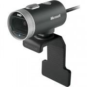 Microsoft LifeCam Cinema USB webcam