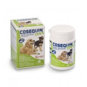 Cosequin Start 20 Compresse