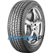 Continental ContiWinterContact TS 830P ( 205/60 R16 96H XL )
