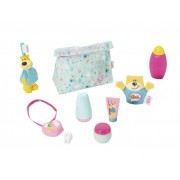 BABY Born Set de baie 827116
