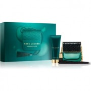 Marc Jacobs Decadence lote de regalo IV. eau de parfum 50 ml + leche corporal 75 ml