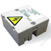 Sinclair SDM-01 ki/be kapcsoló ajtó modul
