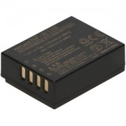 Fujifilm NP-W126 Batterij, 2-Power vervangen
