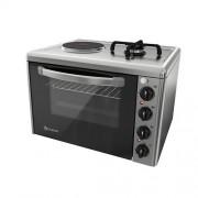 Малка готварска печка Eldom 213VF