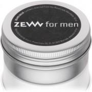 Zew For Men balsam pentru barba pentru barbati 30 ml