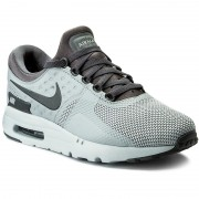 Обувки NIKE - Air Max Zero Essential 876070 012 Wolf Grey/Dark Grey