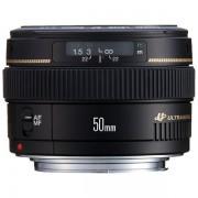 Canon EF 50 mm F/1.4 USM 2515A012AA