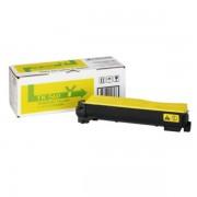 Kyocera Originale FS-C 5300 DN Toner (TK-560 Y / 1T02HNAEU0) giallo, 10,000 pagine, 1.48 cent per pagina