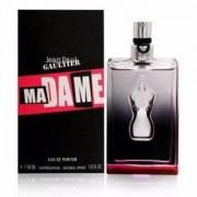 Madame Gaultier 50 ml Spray Eau de Parfum