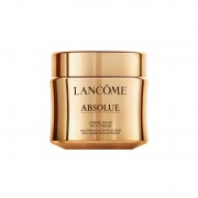 Lancome absolue creme riche regenerante crema viso illuminatrice 60 ml