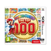 Mario Party: The Top 100 FR 3DS