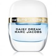 Marc Jacobs Daisy Dream eau de toilette para mujer 20 ml