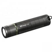 Фенер GP Design Beam P36, LED, 3 x AAA, Task 300 lm, обхват 120 метра