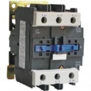 Contactor 9A LC1 -D0910 Comtec MF0003-01014 (COMTEC)