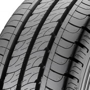 Goodyear EfficientGrip Cargo ( 215/65 R16C 106/104T 6PR Двойно обозначаване 102H )