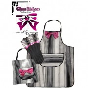 Apron - Stripes by Glam Living