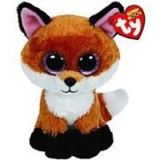 Jucarie De Plus Ty Beanie Boo Slick The Fox