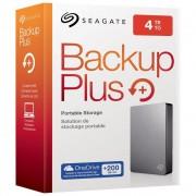 """Hard Disk Extern Seagate, STDR4000900, 4TB, 2.5"""", USB3.0, Gri"""