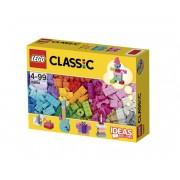 Ярки творчески добавки LEGO® Classsic 10694