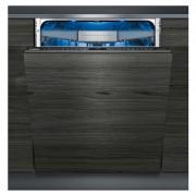 Siemens iQ700 SN678D06TG Fully Integrated Dishwasher