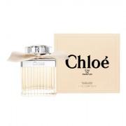 Chloé Chloé eau de parfum 75 ml Donna