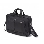 Dicota Top Traveller PRO 15-17.3 laptop tas