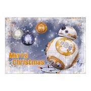 Undercover Swbb8021 – Star Wars Advent Calendar