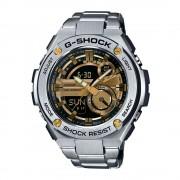 Orologi uomo casio g-shock gst-210d-9aer