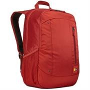 Case Logic Jaunt 15.6 Notebook or Tablet Backpack