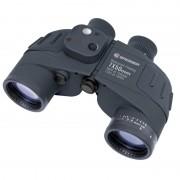 Bresser Binoculars Nautic 7x50 WD/KMP
